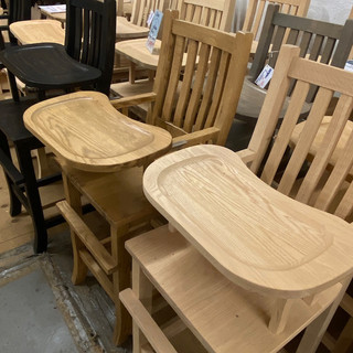 Kids-Mennonite-Furniture-01.jpeg