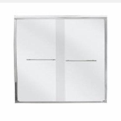 Mirolin Shower Door A-019