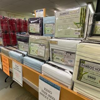 Linens-Blankets-Pillows-Southampton-40.j