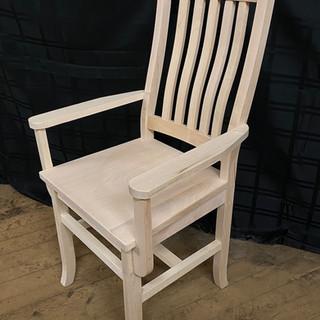 Mennonite-Furniture-Ontario-07.jpeg