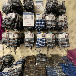 Clothing-Southampton-Ontario-06.jpeg