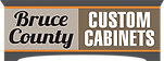 Custom Cabinets Port Elgin Ontario