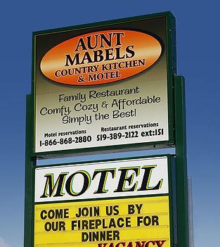 Aunt-Mabels-Sign.jpg