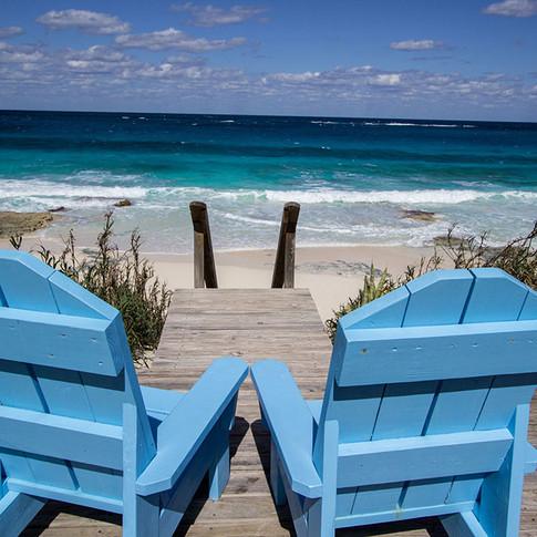 Vacation Resort in Abacos Bahamas