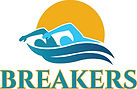 Breakers Swim Team Port Elgin Ontario