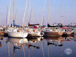 Port-Elgin-Harbour