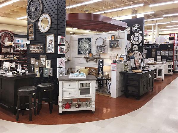 Home-Decor,-Wall-Decor,-Kitchenware,-Wal
