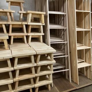 Mennonite-Furniture-Ontario-26.jpeg