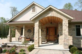 Dream Home Builder, Saugeen Shores, Ontario