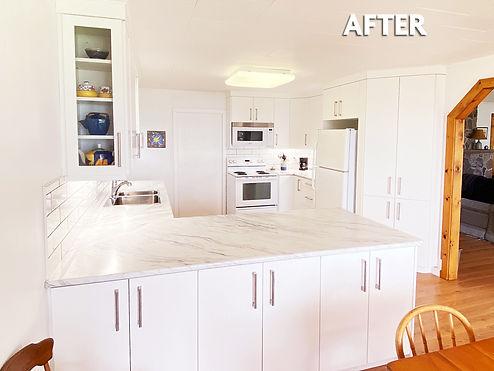 Kitchen Renovations Southampton Ontario.jpg