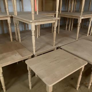 Kids-Mennonite-Furniture-08.jpeg