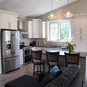 Home Design and Build Port Elgin Ontario