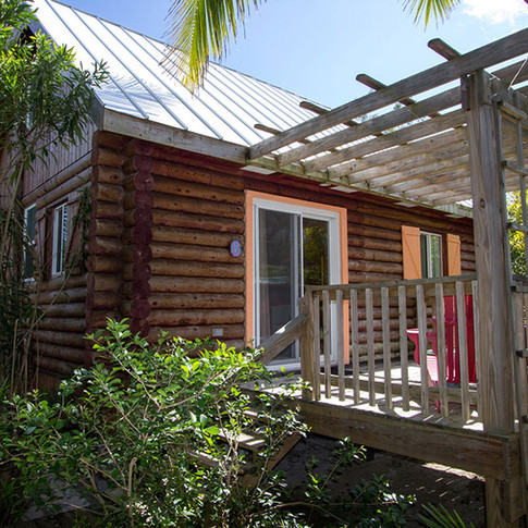 Abacos Island Resort, Bahamas
