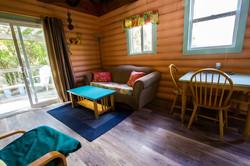 Unique Bahamas Resort Cottages