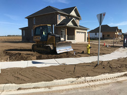 Ackert-Construction-Residential-Excavating
