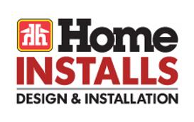 Home Installs Logo Small.PNG