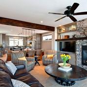Port Elgin Ontario Custom Homes Renovations