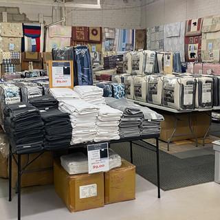 Linens-Blankets-Pillows-Southampton-Saug