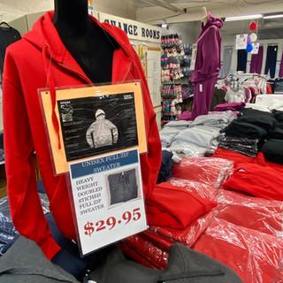 Clothing-Southampton-Ontario-11.jpeg