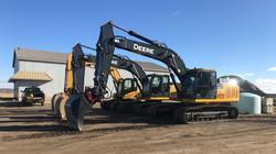 Excavation-Contractor-Ontario