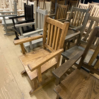 Kids-Mennonite-Furniture-13.jpeg