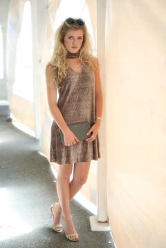 Port Elgin Fashion Photography