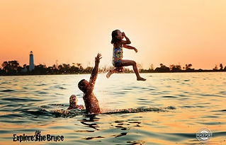 Southampton_Beach_Family.jpg