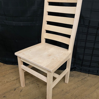 Mennonite-Furniture-Ontario-05.jpeg