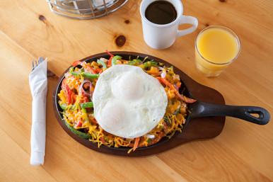 Breakfast, Restaurant, Port Elgin, Ontario