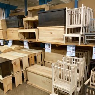 Small-Wooden-Furniture-1.jpeg