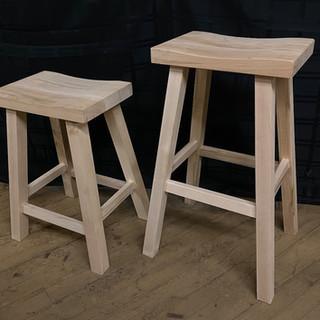 Mennonite-Furniture-Ontario-12.jpeg