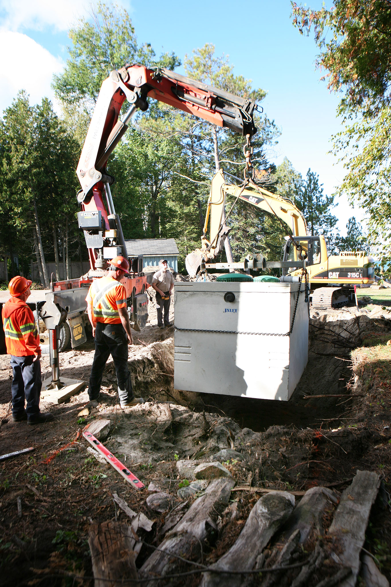 Ackert-Construction-Septic-3