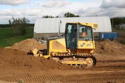 Ackert-Construction-Skid-Steer
