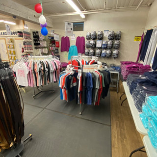 Clothing-Southampton-Ontario-05.jpeg