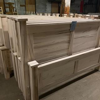 Mennonite-Furniture-Ontario-14.jpeg
