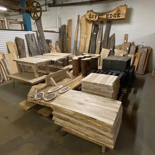 Mennonite-Furniture-Ontario-23.jpeg