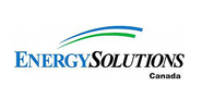 Energy_Solutions.png