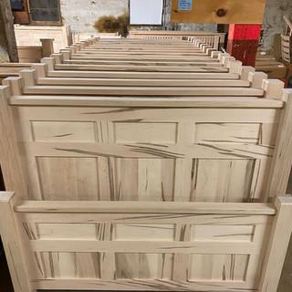 Mennonite-Furniture-Ontario-16.jpeg