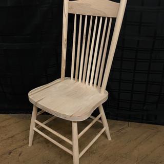 Mennonite-Furniture-Ontario-11.jpeg