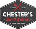 Chesters-Logo.png