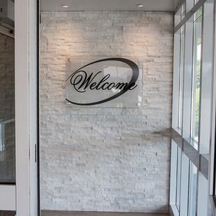 Top Hotel in Saugeen Shores Ontario