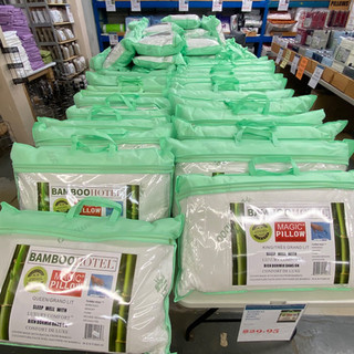 Linens-Blankets-Pillows-Southampton-35.j