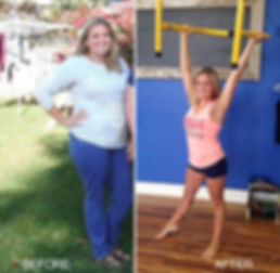 Weight Loss Fitness Workout Port Elgin O