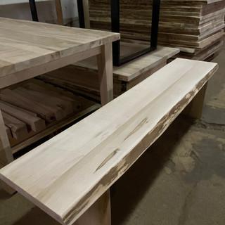 Mennonite-Furniture-Ontario-33.jpeg