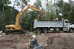 Ackert-Construction-Demolition-2