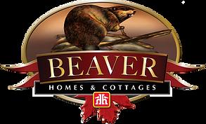 Beaver Homes Logo.png