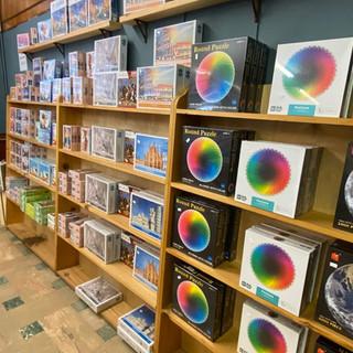 Books-Puzzles-Games-Southampton-Ontario-