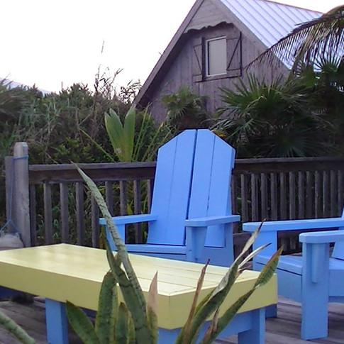 Bahamas Resort, Abacos Islands