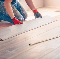 Flooring Photo.PNG