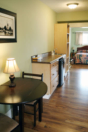 Motel in Port Elgin, Saugeen Shores, Ontario